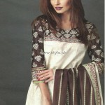 Orient Textiles Jacquard Collection 2012-13 for Winter 008