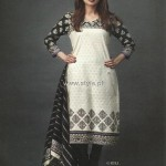Orient Textiles Jacquard Collection 2012-13 for Winter 009