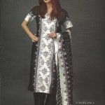 Orient Textiles Jacquard Collection 2012-13 for Winter 010