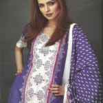 Orient Textiles Jacquard Collection 2012-13 for Winter 011