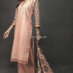 Orient Textiles Jacquard Collection 2012-13 for Winter 012