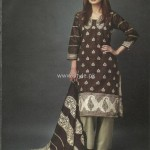 Orient Textiles Jacquard Collection 2012-13 for Winter 014