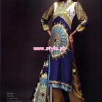 Orient Textiles Latest Winter Collection 2013 009