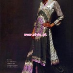 Orient Textiles Latest Winter Collection 2013 010