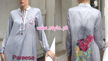 Pareesa New Winter Arrival 2013 By Chen One 008