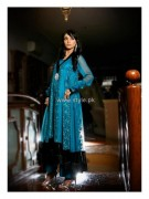 Party Wear Dresses 2013 For Girls – New Fashion Trends 007