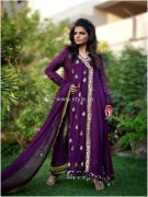 Party Wear Dresses 2013 For Girls – New Fashion Trends 009