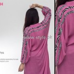 Pinkstich Winter Collection 2012-13 for Girls 002