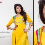 Pinkstich Winter Collection 2012-13 for Girls 006