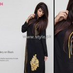 Pinkstich Winter Collection 2012-13 for Girls 008