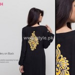 Pinkstich Winter Collection 2012-13 for Girls 009