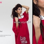 Pinkstich Winter Collection 2012-13 for Girls 010