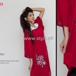 Pinkstich Winter Collection 2012-13 for Girls 011