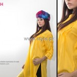 Pinkstich Winter Collection 2012-13 for Girls 013