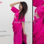 Pinkstich Winter Collection 2012-13 for Girls 015