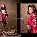 Rabea Linen 2012-13 Collection by Shariq Textiles 003