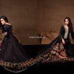 Rabea Linen 2012-13 Collection by Shariq Textiles 004