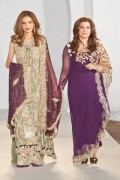Rani Emaan Formal Wear Collection 2013 At PFW3, London 0013