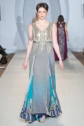 Rani Emaan Formal Wear Collection 2013 At PFW3, London 0014