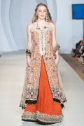 Rani Emaan Formal Wear Collection 2013 At PFW3, London 0015