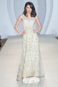 Rani Emaan Formal Wear Collection 2013 At PFW3, London 003
