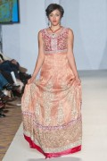 Rani Emaan Formal Wear Collection 2013 At PFW3, London 004