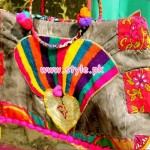 Reemah Beyg Latest Winter 2013 Collection For Women 001