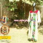 Reemah Beyg Latest Winter 2013 Collection For Women 002