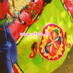 Reemah Beyg Latest Winter 2013 Collection For Women 003