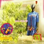 Reemah Beyg Latest Winter Casual Dresses 2013 006