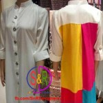 S & R Designer Formal Wear Collection 2012-2013 For Women 001