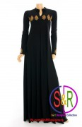 S & R Designer Formal Wear Collection 2012-2013 For Women 002