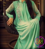 S & R Designer Formal Wear Collection 2012-2013 For Women 006