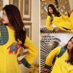 S&M Creations Winter Collection 2012-2013 For Women 008