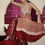 Samaira Ghani Formal Wear Collection 2012-2013 For Women 001