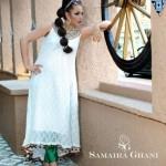 Samaira Ghani Formal Wear Collection 2012-2013 For Women 002