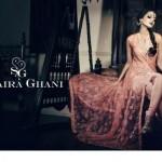 Samaira Ghani Formal Wear Collection 2012-2013 For Women 003