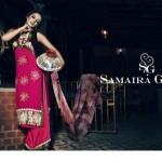 Samaira Ghani Formal Wear Collection 2012-2013 For Women 004