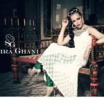 Samaira Ghani Formal Wear Collection 2012-2013 For Women 006