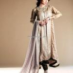 Sameen Kasuri Winter Dresses 2012-13 for Women 003