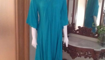 Sapphire Party Wear Collection 2012-2013 For Women 001