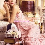 Sehrish Latest Formal Wear Collection 2013 For Winter 005
