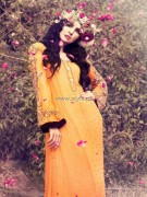 Shagufta Imam Party Wear Collection 2012-13 for Women 002