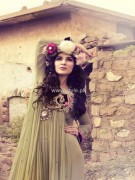Shagufta Imam Party Wear Collection 2012-13 for Women 005