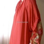 Slate Winter Collection 2012-13 by Faiza Samee 007