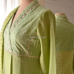 Slate Winter Collection 2012-13 by Faiza Samee 008