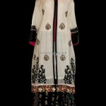 Slate Winter Collection 2012-13 by Faiza Samee 009