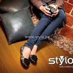 Stylo Winter Collection 2012-13 for Women 002