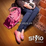 Stylo Winter Collection 2012-13 for Women 003