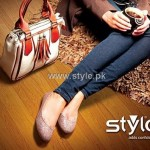 Stylo Winter Collection 2012-13 for Women 005